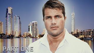 60 Minutes Australia   Gable Tostee: The Interview - Part One  2016