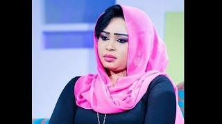 HD لو مني مستني الملام صباح عبد الله في رائعة الراحل مصطفي سيد احمد ابداااع يلا نغني 2020