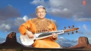 Raag Yaman-Rupak Taal, Teen Taal | Swar Sameer (Indian Classical) By Ustad Amjad Ali Khan