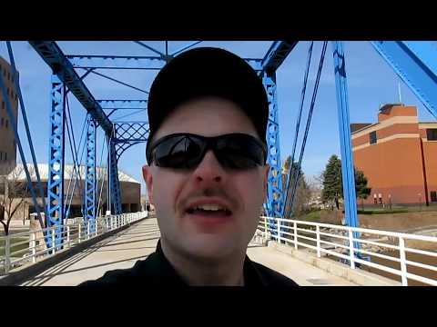 Let's Visit Grand Rapids, MI