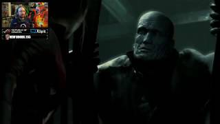 Mr. X  Gonna Give It To max (X Compilation)