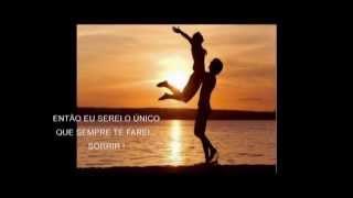 JOE-I WANNA KNOW(Legendas em Português)By Nino.