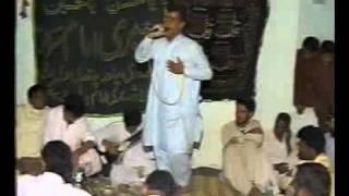 Ghulam Rasool  Bara 12.flv