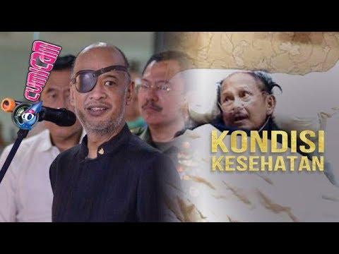 Dirawat Intensif, Kondisi Bj Habibie Berangsur Membaik - Cumicam 11 September 2019
