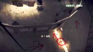 [转]COD4 FNG CQB Test New Record 9.55s.flv