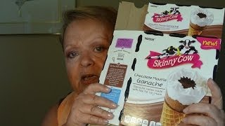 FAVORITE THINGS! (Non-Beauty) June 2014 Thumbnail
