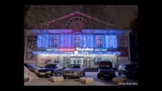Доставка цветов Житомир - SendFlowers.ua. Цветы в Житомир(Некоторые факты о доставке цветов в Житомир: - Интернет-магазин цветов в городе Житомир открыт с 2003 года;..., 2013-10-31T14:01:54.000Z)