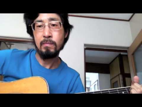 Takeda Tetsuya by hatayu