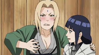 Naruto Hentai Youtube