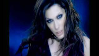 Despina Vandi - Ypofero [K's Extended Dance Remix] (Video Clip)