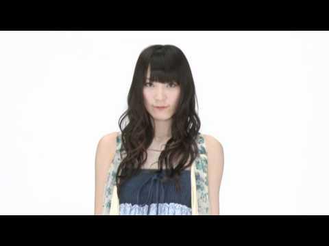 m.o.v.e / ANGEL EYES - YouTube