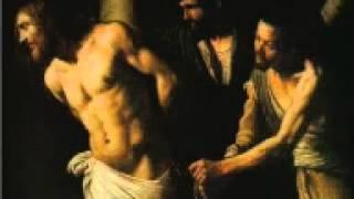 Tenebrae Lessons / Leçons de ténèbres (2001) - Trailer