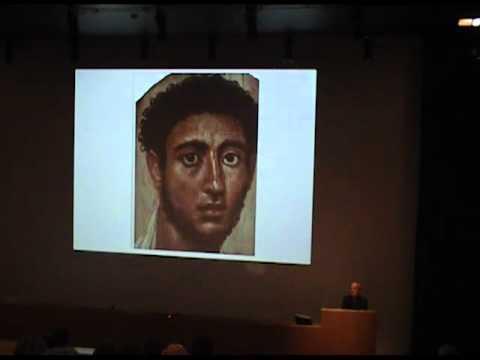 Guardami il volto e lo sguardo nell 39 arte 1969 2009 parte 1 youtube - Lo specchio nell arte ...