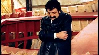 Müslüm Gürses Gönül Teknem/Şarkısı Dinle