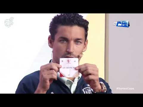 La AD Ceuta ha anunciado los precios de las entradas para la eliminatoria de la Copa del Rey