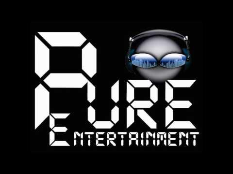 PURE ENTERTAINMENT CO. PROMO
