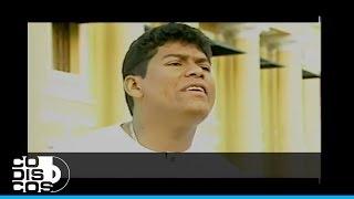 Recuerdos De Un Amor, Los Diablitos - Video Oficial