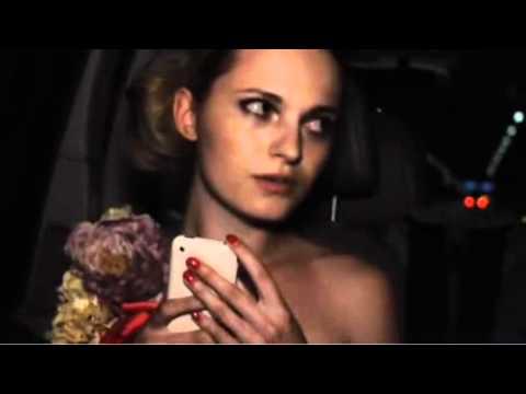 Epizóda 11 - Klub Taxi