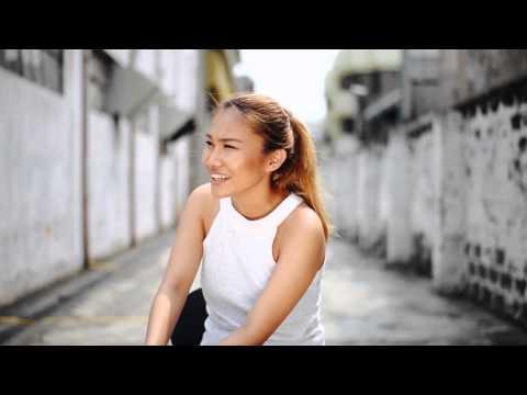 My Innersoul Story - Ceej Frankera