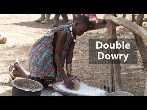 Double Dowry