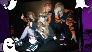 Tommy heavenly6- Never Ending Party Night (English- Spanish) translate