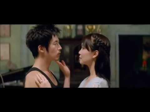Dance Of The Dragon Trailer