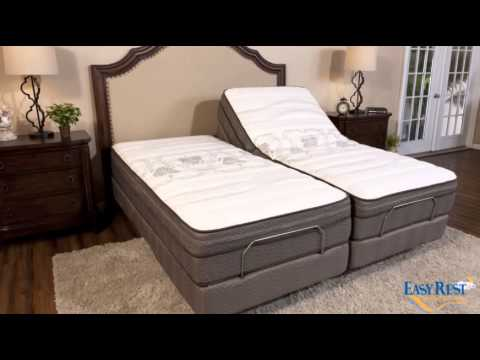 Hospital Beds For Sale Win A Free Best Adjustable Bed