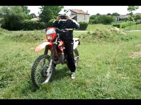 motocross enduro beta rr enduro 50 racing