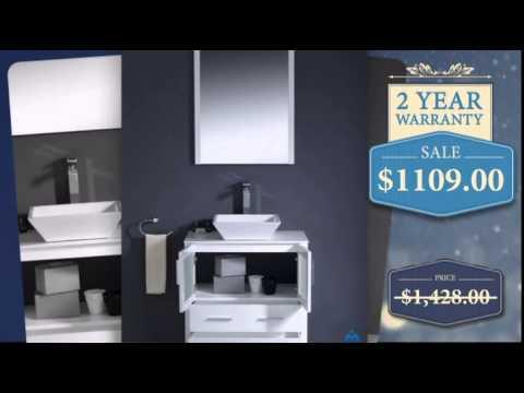 30-inch-vessel-sink-bathroom-vanity-in-white---uniquevanities.com