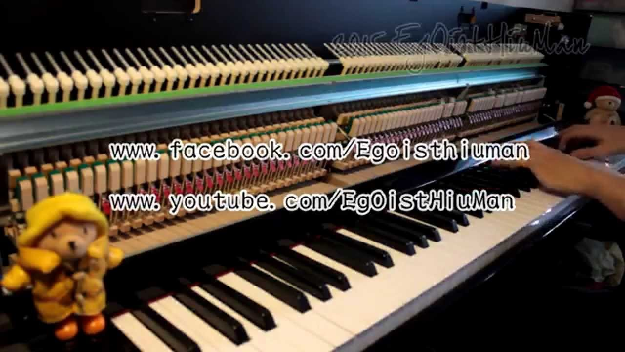 ef-a-tale-of-melodies-op-ebullient-future-piano-hq-hiumann