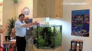 Aquarium Ideas From Interzoo 2012 - Virea & Coral-shop (pt. 11)