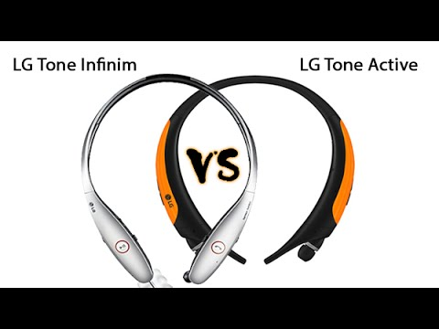 hqdefault lg tone infinim (hbs 900) vs tone active (hbs 850  at fashall.co