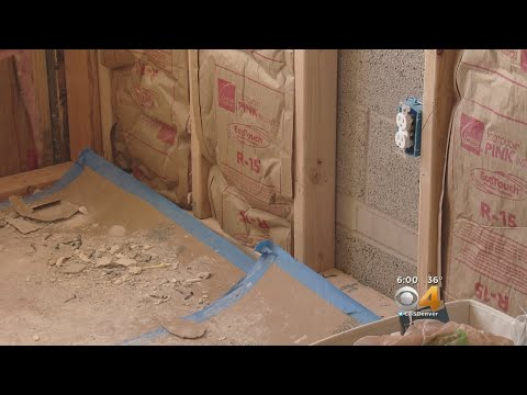 Contractor Takes Out Fraudulent Permit For Home Renovations