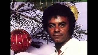 "Johnny Mathis - ""We Need A Little Christmas"""