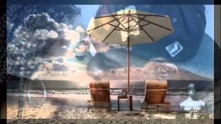 Eve feat. Jadakiss - Got it All  DJ Multitude Remix with 2Pac - Toss It Up R.I.P