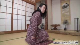 Download Video Japanese the movie ibu mertua +18 MP3 3GP MP4