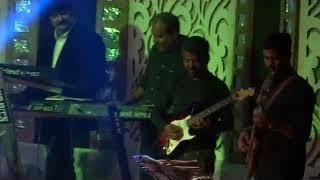 Inteha ho gayi - Sharaabi - Sudip Mookerji & Sejal Sushim