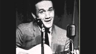 Roger Miller - Chug A Lug 1964 (Drinking & Beer Songs)