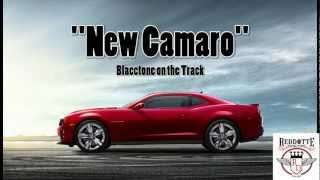 "Young Black Gutta Child & Young Nardi ""New Camaro"""