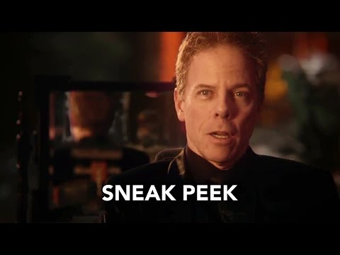 """Once Upon a Time 5x16 Sneak Peek """"Our Decay"""" (HD)"""