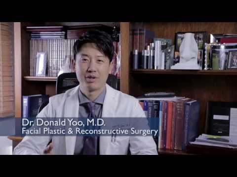 Rhinoplasty Recovery   Nose Job Recovery Tips - Beverly Hills