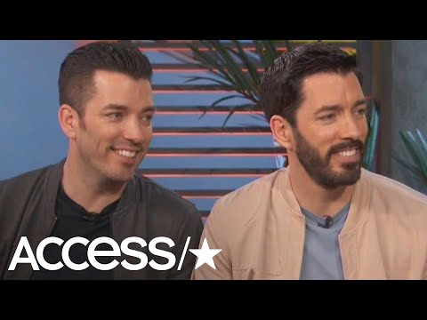 why-'property-brothers'-drew-and-jonathan-scott-are-getting-personal-for-their-latest-project