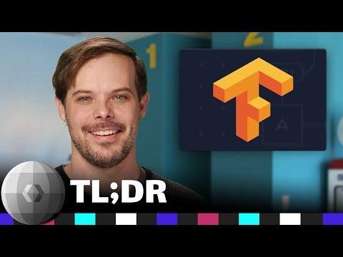 The Developer Show (TL;DR 052)