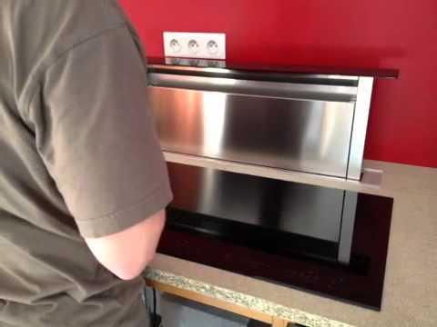 plaque protection plan de travail cuisine