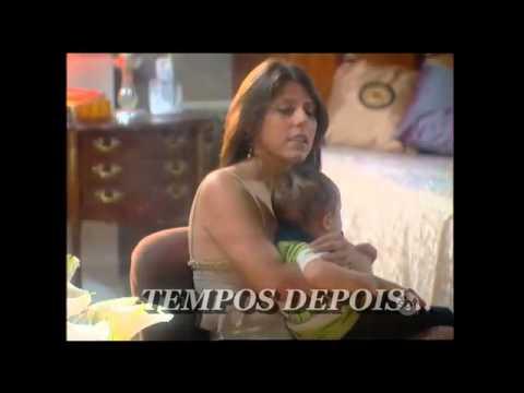Maria Esperança - Capítulo 86 (Último...