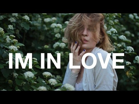 Kygo - IM IN LOVE