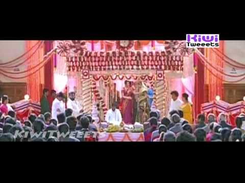 Prabhu Deva and Nayanthara get married secretly!!!!