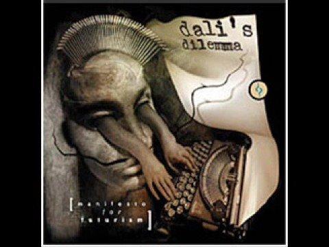 Dali's Dilemma - Andromeda Sunrise mp3
