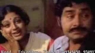 Ayala Porichathundu - Venalil Oru Mazha 1979