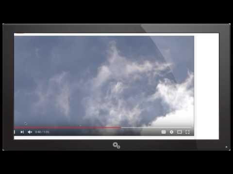 Mind Blowing, UFO Footage, Latest, 2016, Disclosure, ECETI Austrailia, Peter Maxwell Slattery